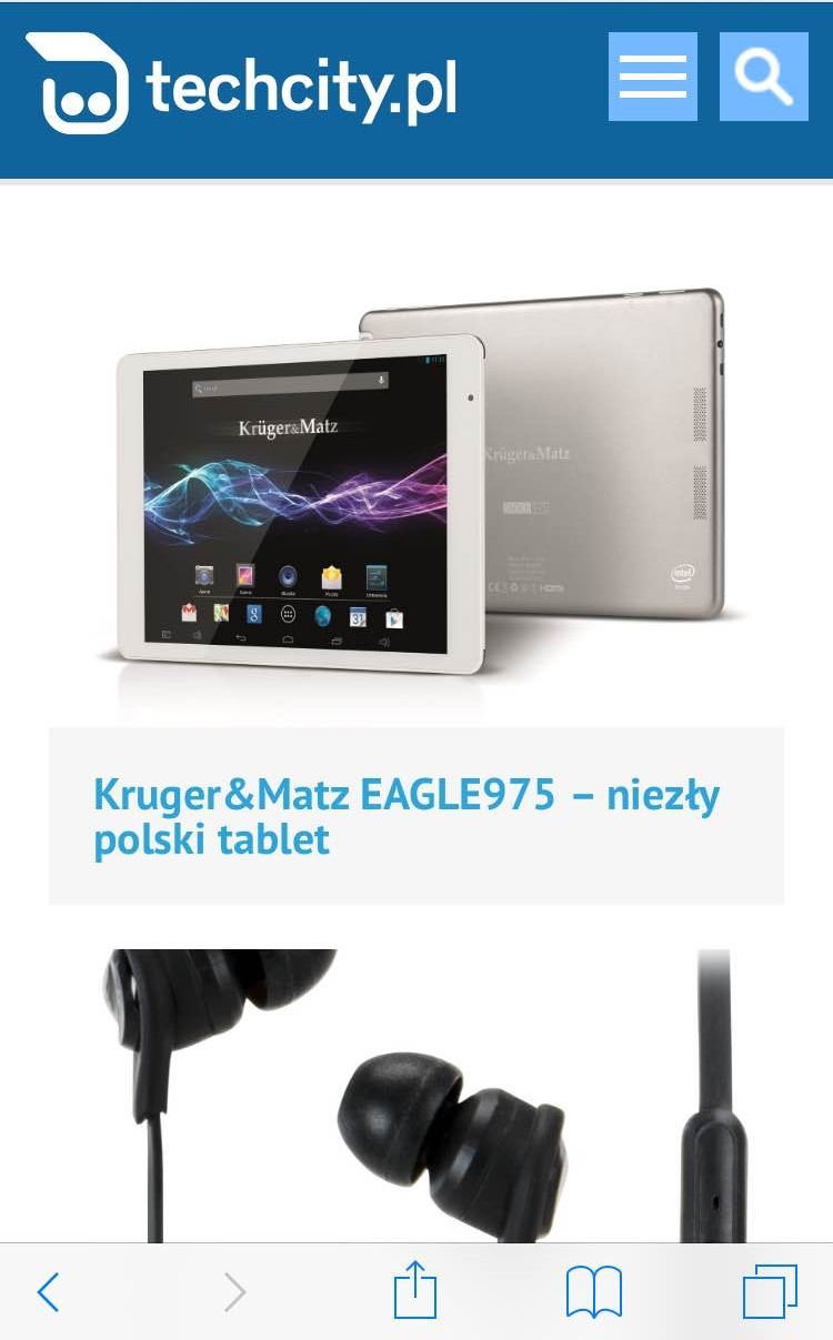 tech-mobile