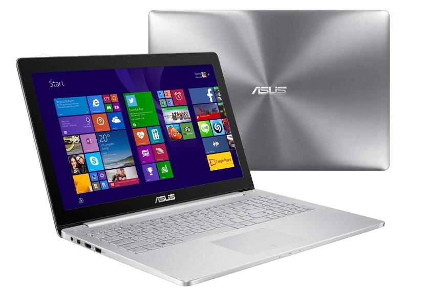 ASUS_ZenBook_UX501