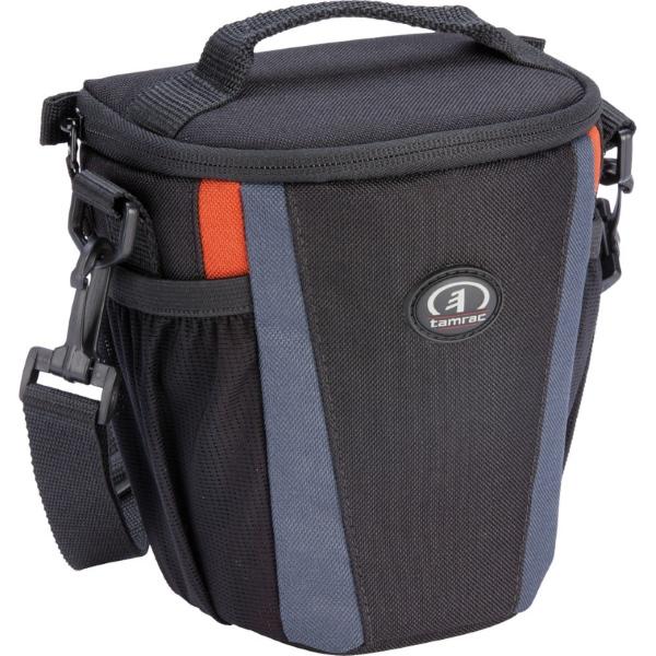torba Jazz 25 – kolorowa i kompaktowa kabura