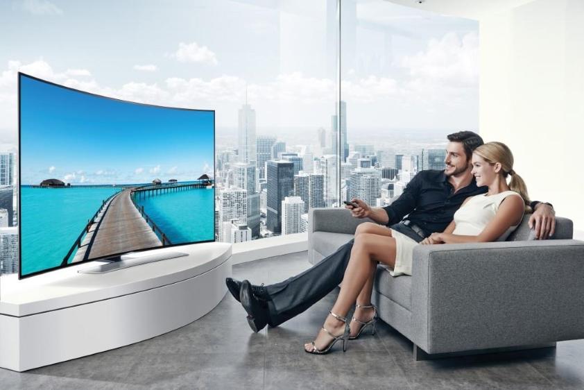Kupujemy telewizor - na co zwracamy uwagę