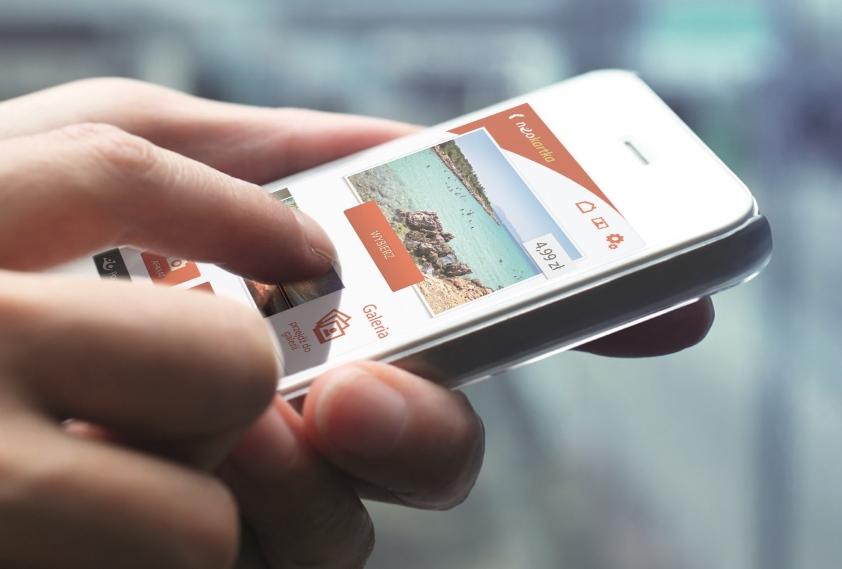 envelo-aplikacja-mobilna