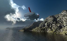 airship-360550_1280