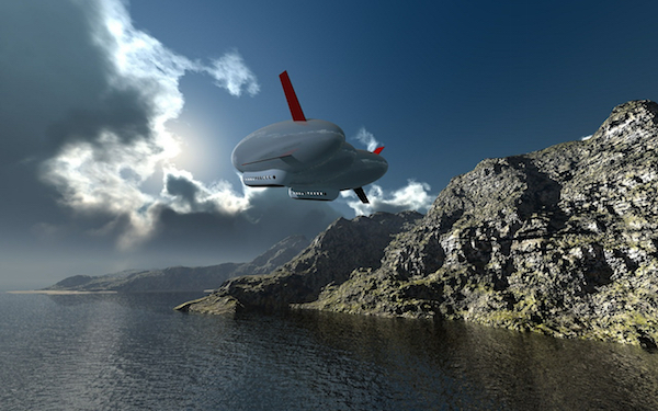 airship-360550_1280-kopia
