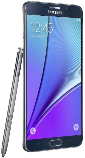Samung Galaxy Note5