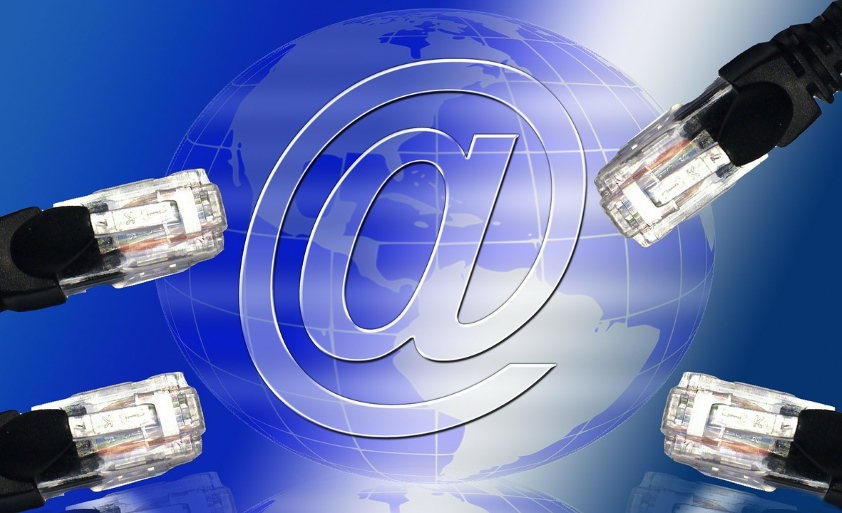 Jak chronić się przed fałszywymi mailami?