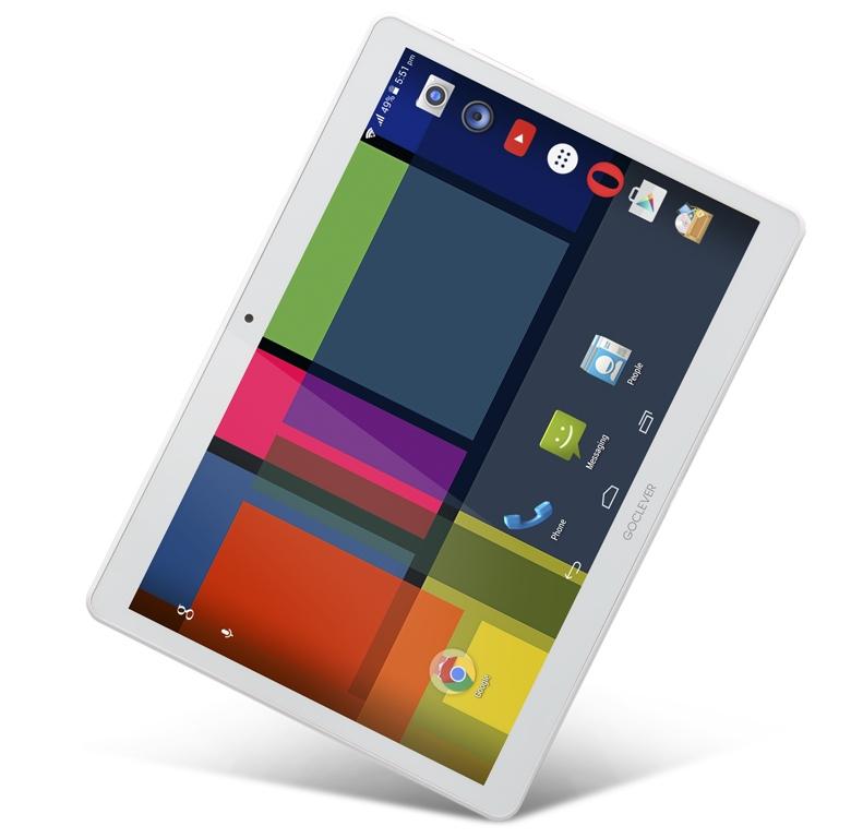 tablet GOCLEVER Quantum 960M