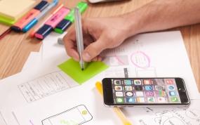 3 triki dobrego UX designera