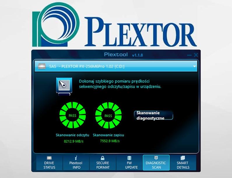 PlexTurbo 3.0 również dla Windows 10