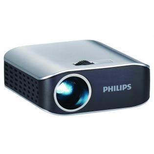 Jak kupić projektor?