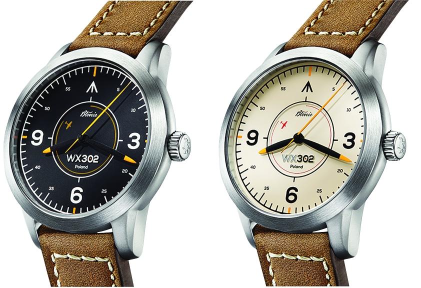 zegarek-blonie-WX302