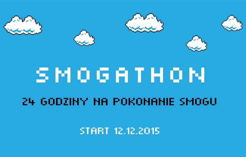 SMOGATON_grafika