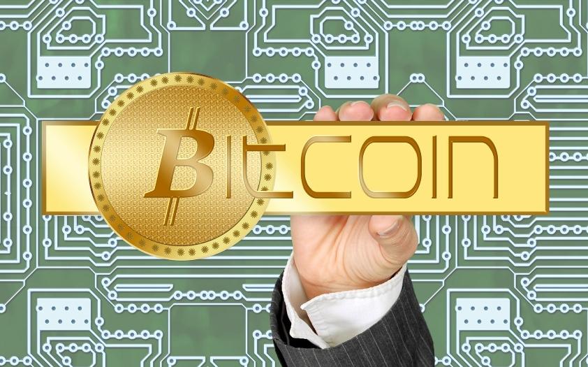 Preply.com przetestuje płatności bitcoinami