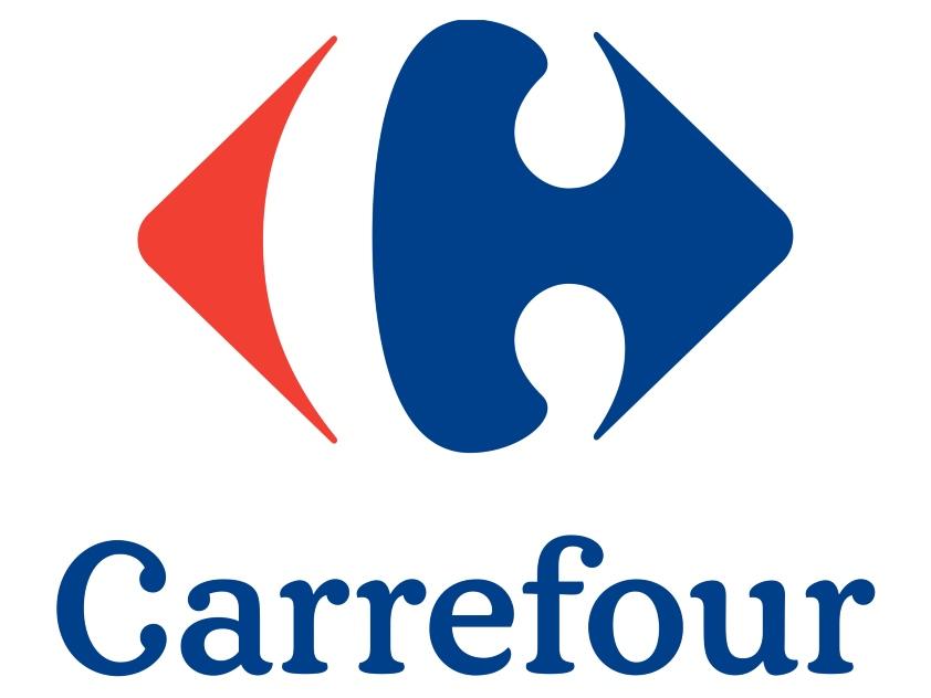 Carrefour uruchomił w Polsce sklep internetowy eCarrefour.pl