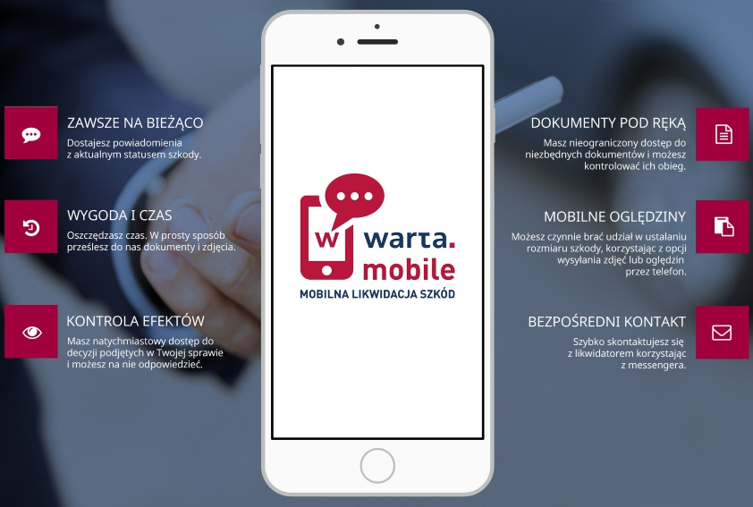 Warta Mobile