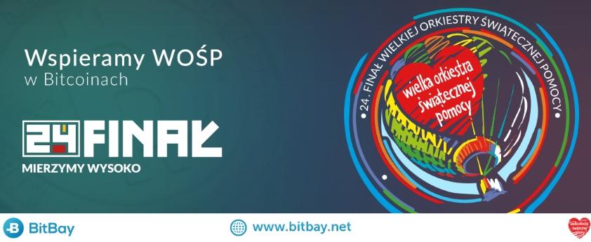 bitbay-wosp-banner-1200x450