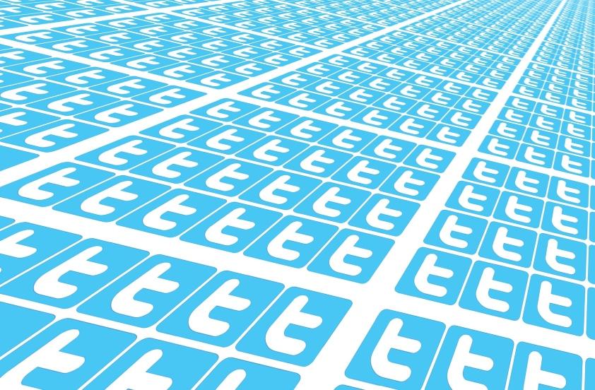 Twitter wprowadza wideo na żywo