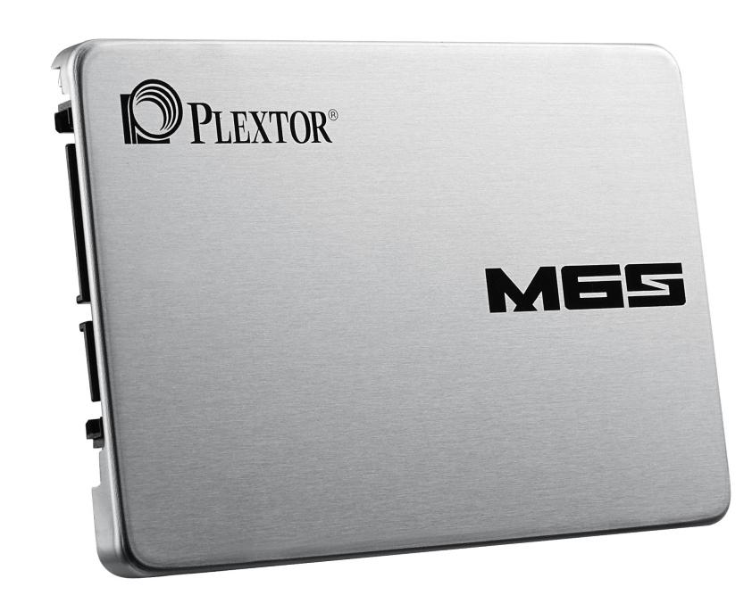 001_Plextor_M6S_Plus