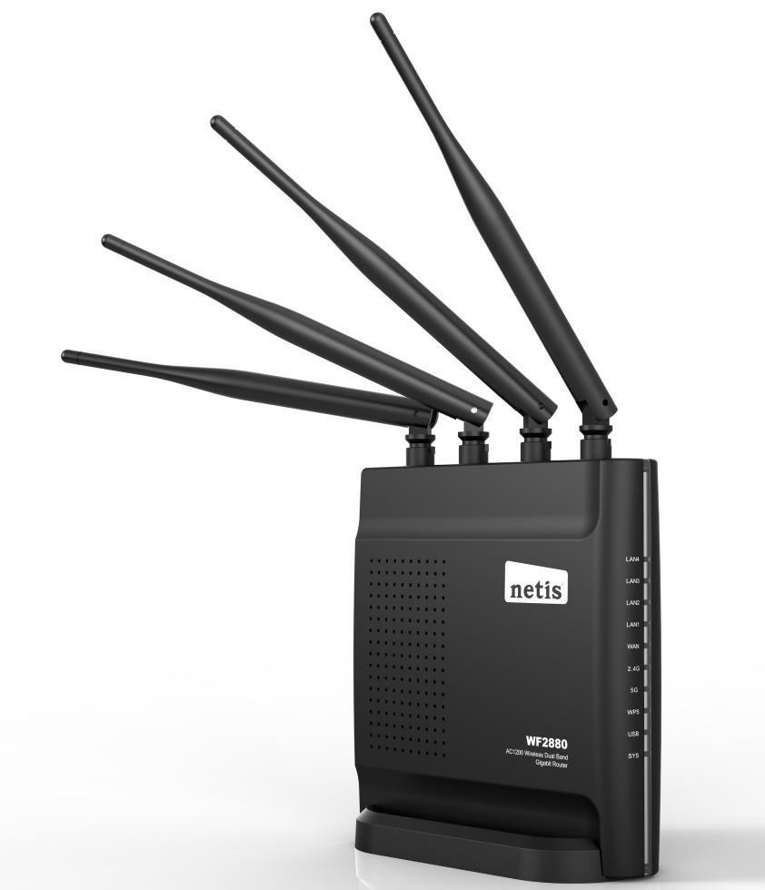 5 sposobów na poprawienie zasięgu sieci Wi-Fi