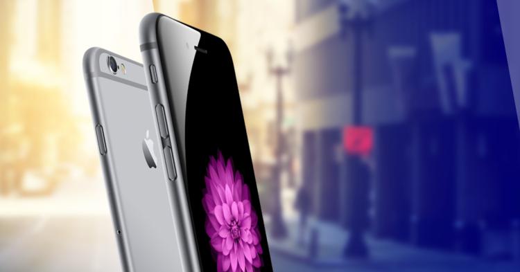 iPhone 6S - u jakiego operatora?