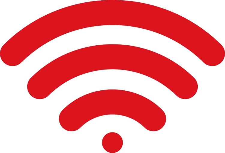 wi-fi-pasywne