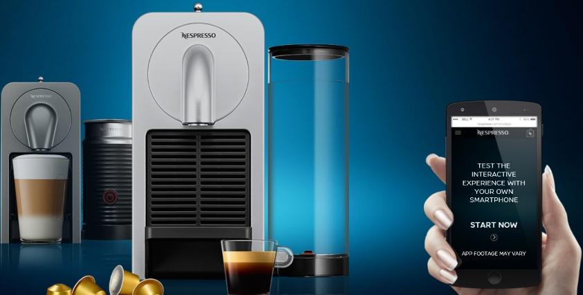 Nespresso Prodigio-2