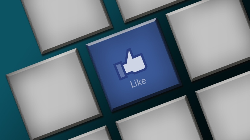 Facebook i Messenger deklasują wszystkich