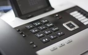 Na czym polega elastyczność VoIP