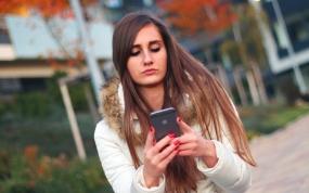 smartphone-569076_960_720