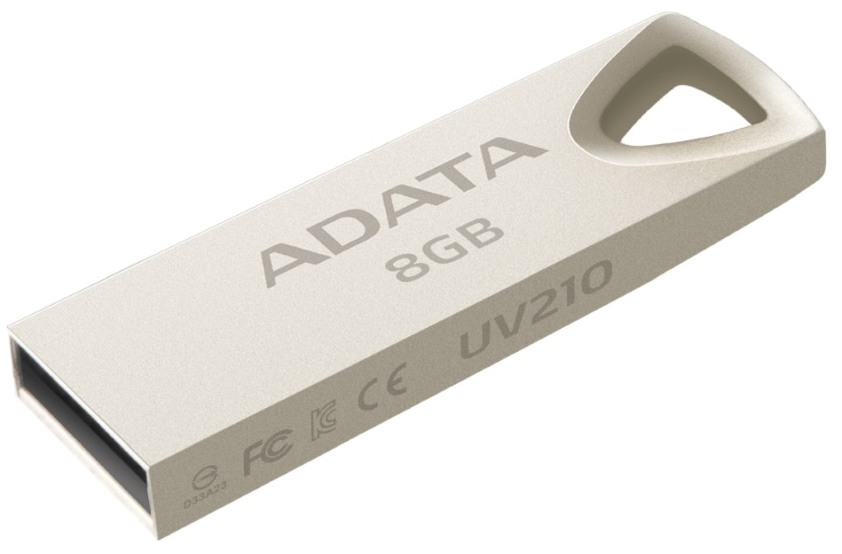 Pendrive ADATA UV210