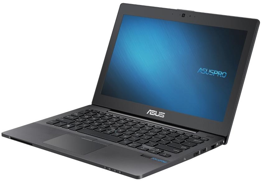Notebook ASUSPRO B8230UA