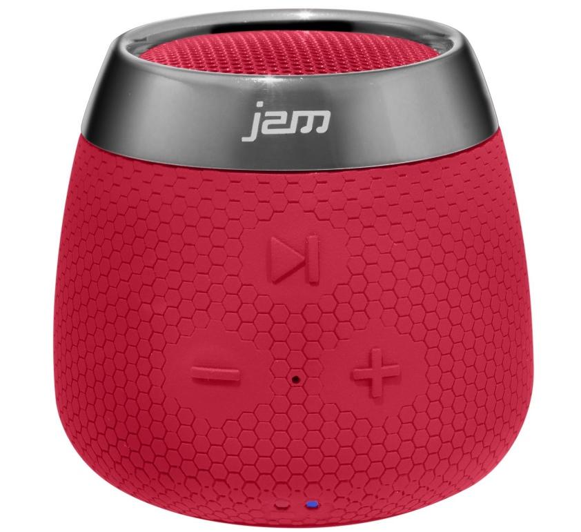 Głośnik JAM Replay