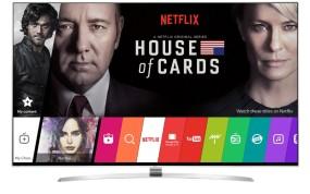 houseofcard_tv