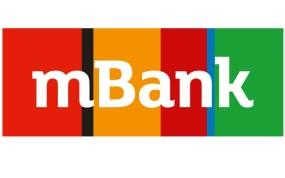 mbank_podstawowy2