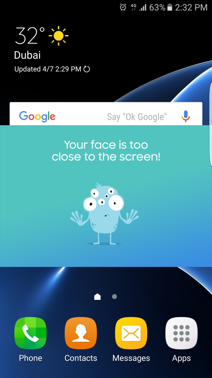 samsung_safety_screen