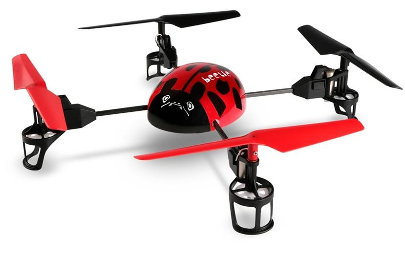 drony WLToys V929