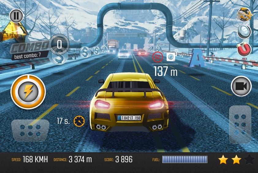 Ponad 6,6 mln Polaków gra regularnie w gry mobilne