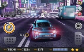 Road_Racing_2