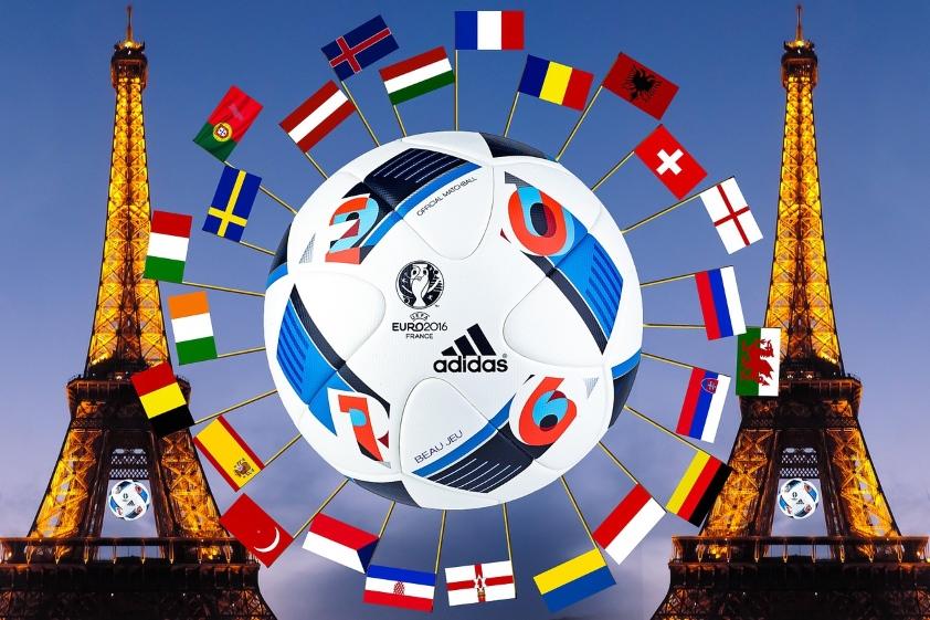 Euro 2016: serwisy sportowe coraz popularniejsze