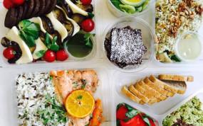 catering_dietetyczny