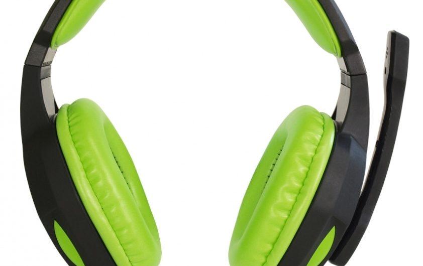 art_lizard_headset