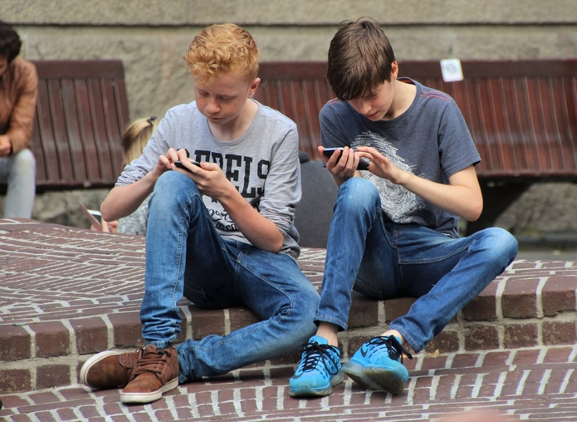 3 miliardy aktywnych urządzeń mobilnych