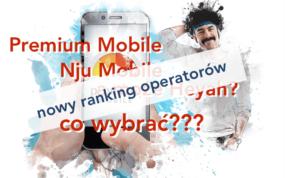 nowy-ranking-operatorow