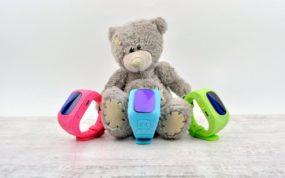 lokalizator-gps-dla-dziecka-w-zegarku-5
