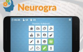 screen_naurogra