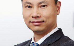 xueming-xu_dyrektor-zarzadzajacy-huawei-polska