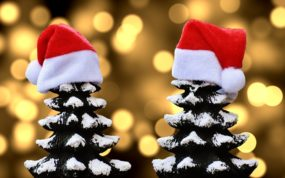 christmas-1914746_960_720