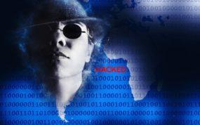 hacker-1881694_960_720