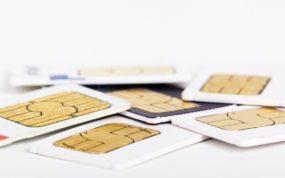 sim-card-cc0-public-domain