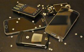 smartphone-1138916_960_720