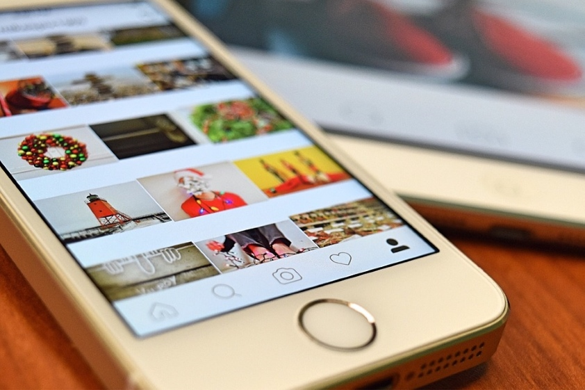 Instagram wprowadza kolejną przydatną funkcję